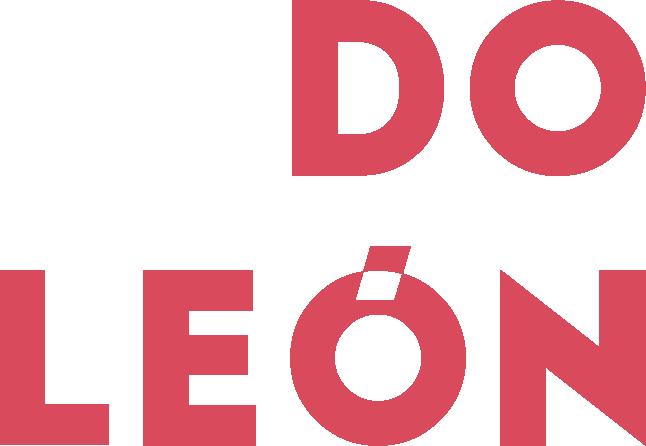 I-DO-LEON 1